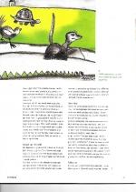 De Pedagoog 2 artikel 011215.pdf