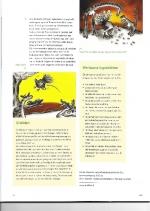 De Pedagoog 3 artikel 011215.pdf